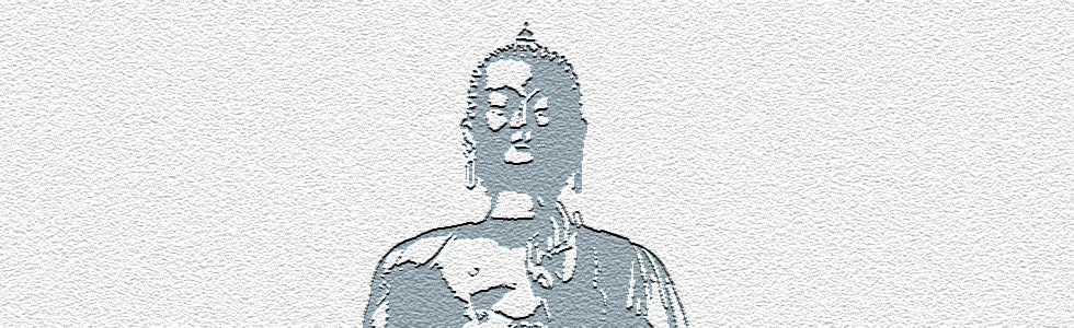 The Buddhist Lama and the Indian Farmer: Negotiating