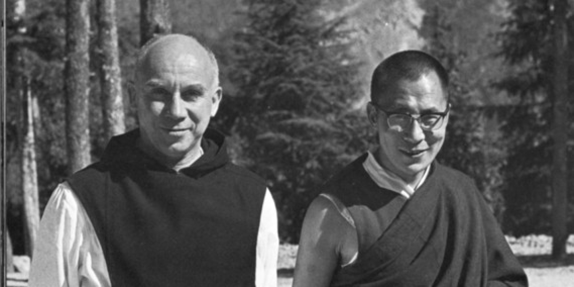 dalai lama essay images about dalai lama wild women peace and  the dalai lama from a catholic perspective by alexander norman merton dalailama jpg